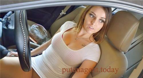 Лучшие проститутки из города Барнаула
