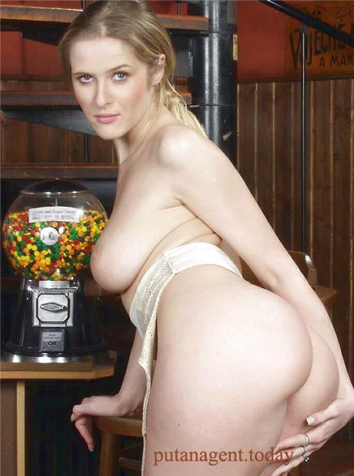 Проститутка Arisha ВИП