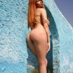 Проститутки кострома до 1000