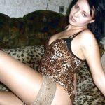 Студентки проститутки оренбурга