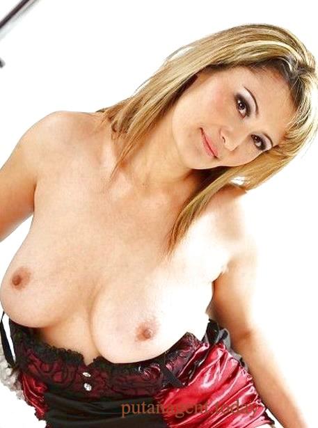 Проститутка Линуся 100% реал фото