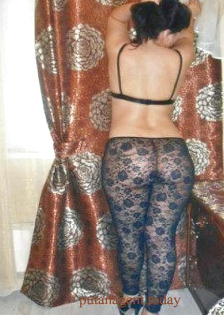 Проститутка Агланя фото без ретуши