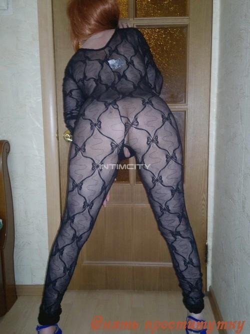 Проститутки индивидуалки сарапул