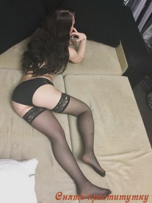 Проститутки иваново госпожа