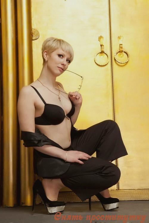 Фаюша массаж