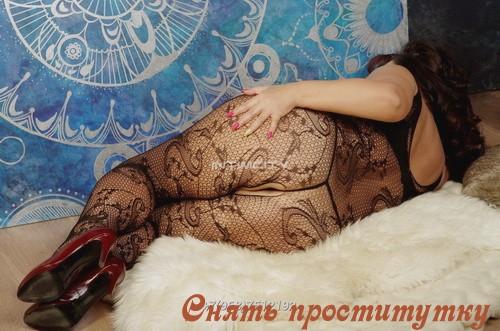 Проститутки санкт перетбурга