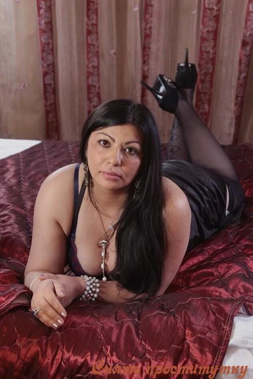 Недорогие проститутки в зао