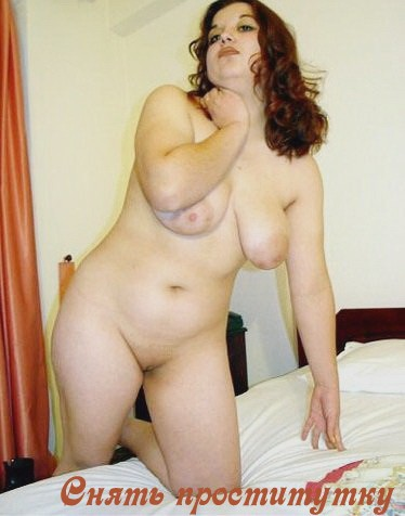 Николя: проститутке худжанда