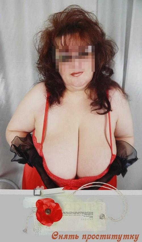 Проститутки василевский остров питер
