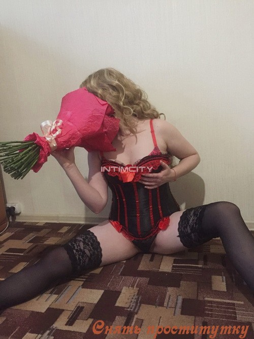 Приморский край артем праститутки снять