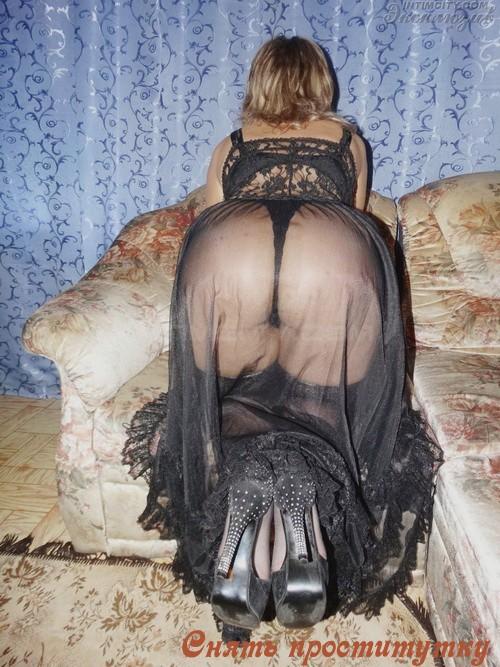 Проститутки в комсомольске на амуре номера телефонов