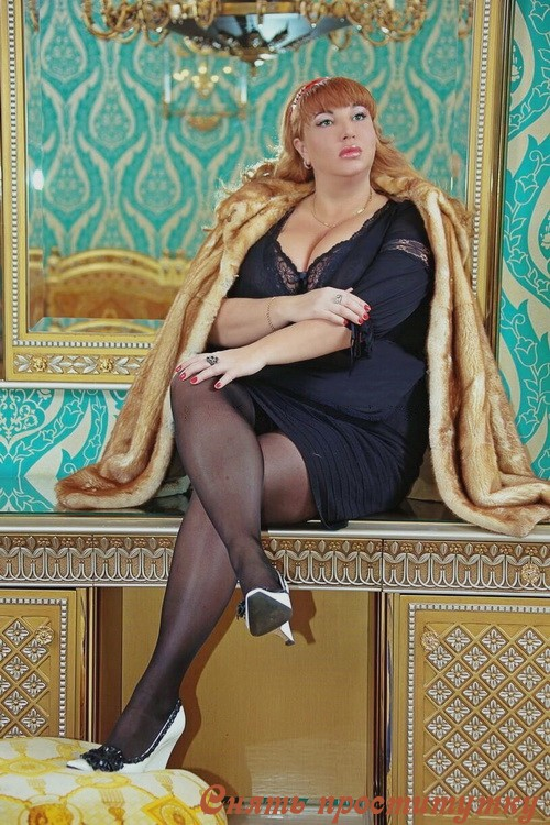 Снять проститутку на квортире в нефтеюганске