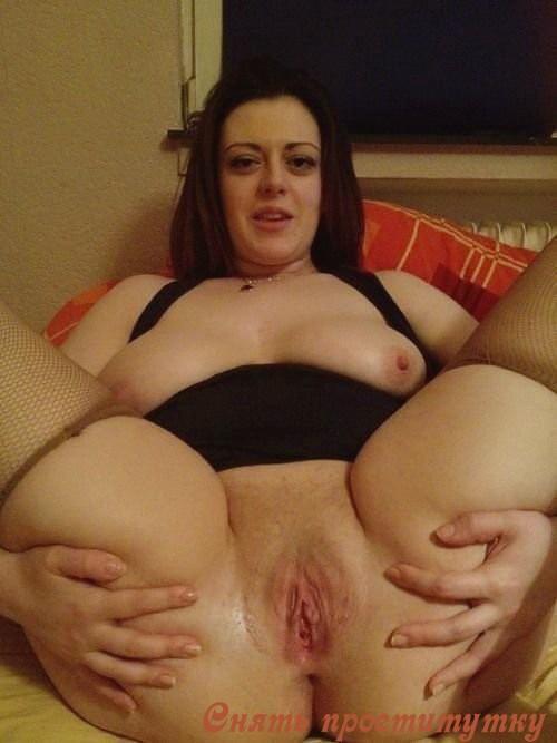 Самые толстые проститутки одинцово.